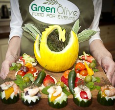 Green-Olive-Event-Catering-12