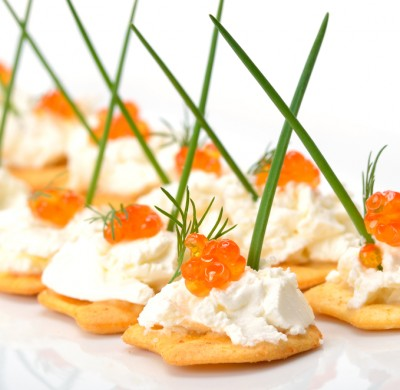 Green-Olive-Event-Catering-17