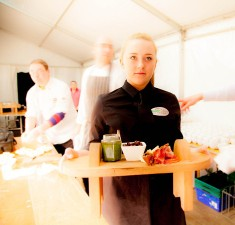 Green-Olive-Event-Catering-22