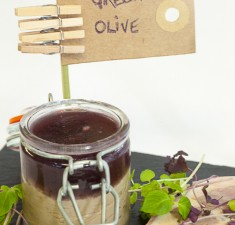 Green-Olive-Event-Catering-27
