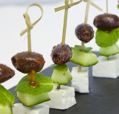 Green-Olive-Event-Catering-29
