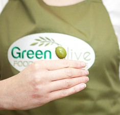 Green-Olive-Event-Catering-3