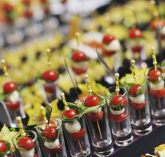 Green-Olive-Event-Catering-4