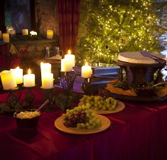Green-Olive-Event-Catering-40