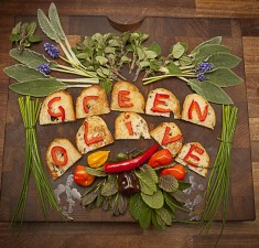 Green-Olive-Event-Catering-55