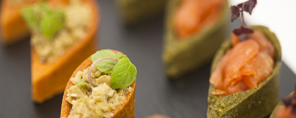 Green-Olive-Event-Catering-8